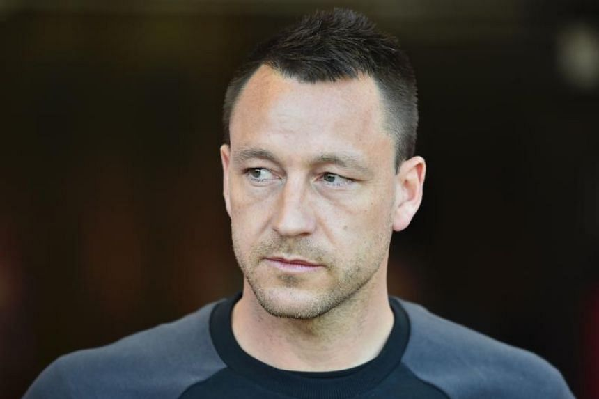 Chelsea legend John Terry is expected to play a key role in spearheading Championship side Aston Villa's push for promotion to the English Premier League next season.