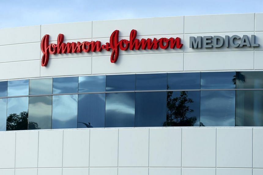 Johnson & Johnson defended the mesh products, saying they were developed in consultation with surgeons and backed by clinical research.