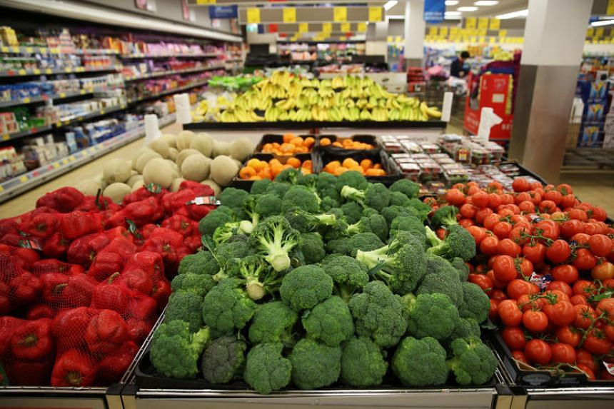 Psychology researchers at Stanford University found out that the more unhealthy the vegetables sounded, the more likely people were to eat them.