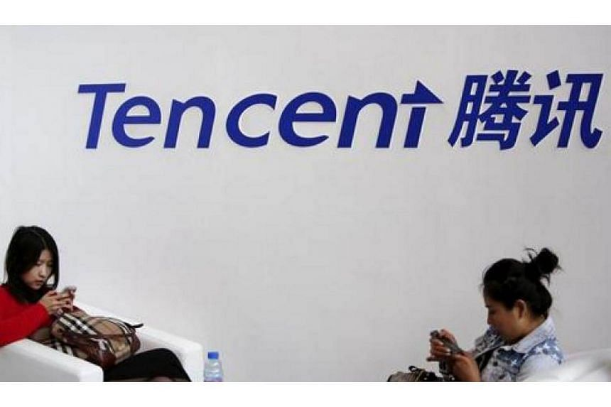Sources say Tencent plans to launch Honour Of Kings in the US, France, Italy, Spain and Germany.
