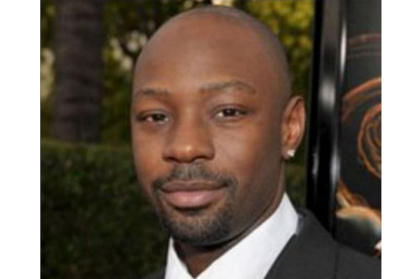 Actor Nelsan Ellis, best known for his role in True Blood, died following complications from heart failure.