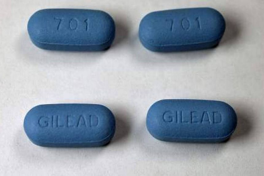 Pre-exposure prophylaxis, commonly known as PrEP, is a type of medicine that, if taken daily, is said to be able to reduce the risk of HIV infection via sexual intercourse by more than 90 per cent.