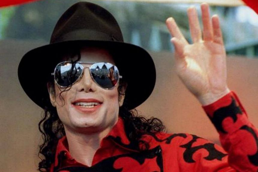 An animated television special featuring Michael Jackson will premiere this year for Halloween in the latest project by the estate of the late King of Pop.