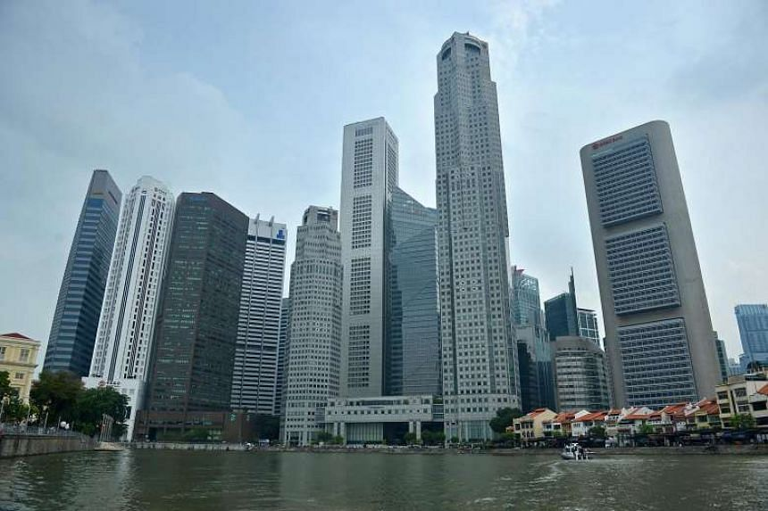 Singapore's Ministry of Finance said on July 12, 2017, that the country is ready to have an Automatic Exchange of Financial Account Information (AEOI) relationship with Indonesia.