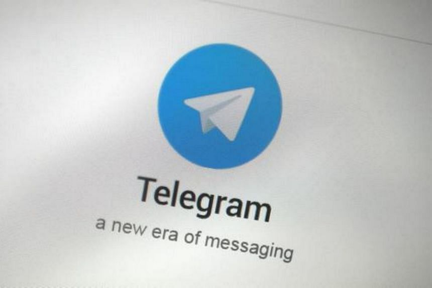 Indonesia has requested Internet Service Providers in the country to block access to Telegram because it has been used as a medium to spread radicalism.