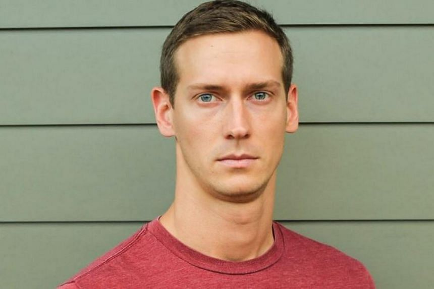 Hollywood paid tribute on Friday (July 14) to Walking Dead stuntman John Bernecker after he was killed in a fall on set.