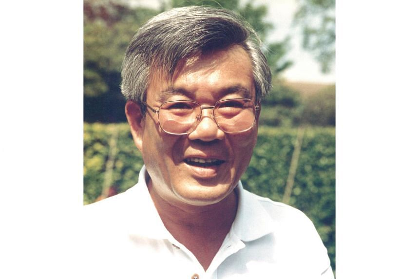 Mr Shaw Vee King, director of film distribution and cinema chain Shaw Organisation, died on July 13 at age 73.