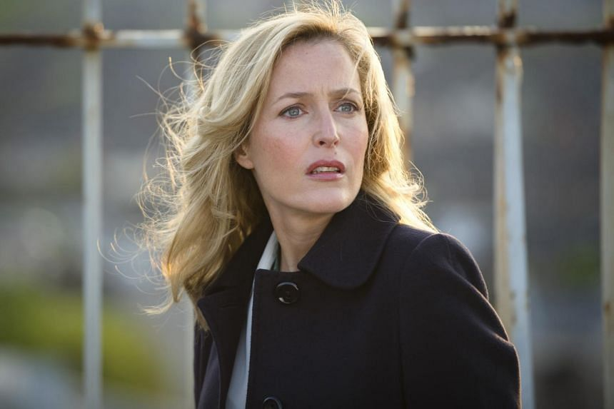 Two major betting firms shortened their odds on a female James Bond - with Gillian Anderson the favourite among the bookmakers.