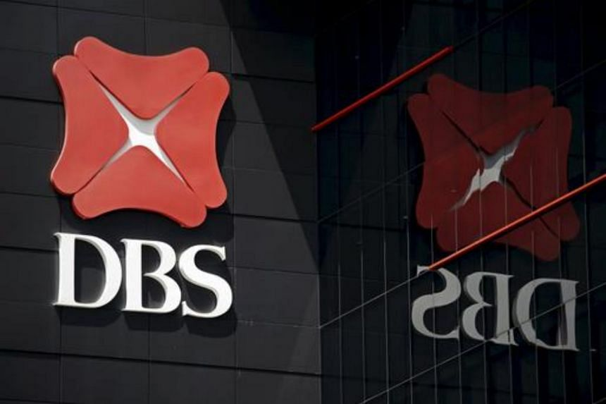 DBS sent out its first notification on the impending disruption around July 14.