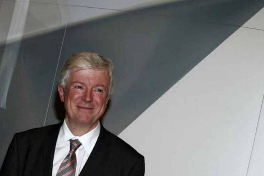 Mr Tony Hall, the BBC's director general, said less than 0.25 per cent of its 43,000 talent contracts last year involved annual pay of more than £150,000.