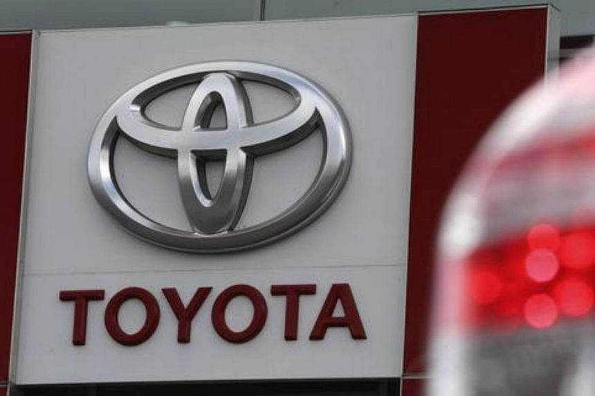 Toyota is reportedly planning to begin mass-producing EVs in China, the world's biggest auto market, as early as in 2019.