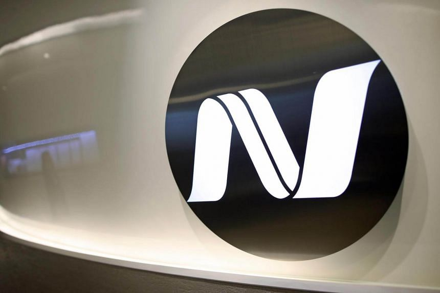 Noble Group expects to report a net loss of US$1.7 billion to US$1.8 billion (S$2.3 billion to S$2.4 billion) for the second quarter.
