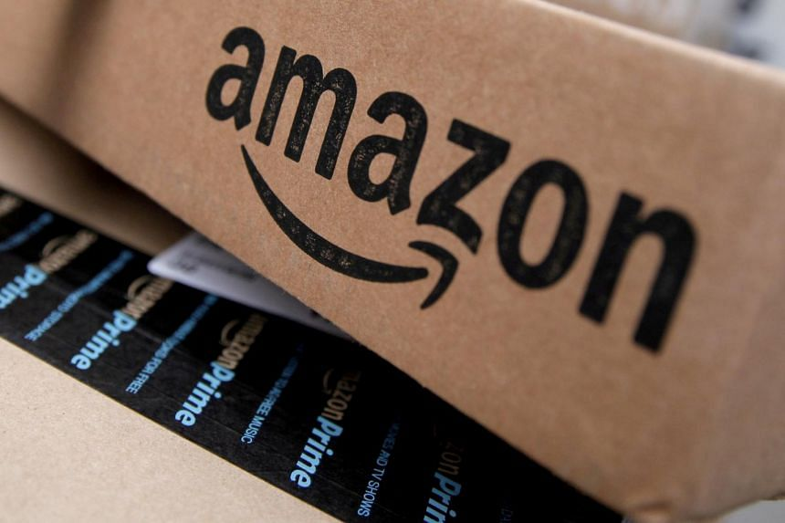 Amazon is reportedly set to launch services such as Amazon Prime in Singapore this week.