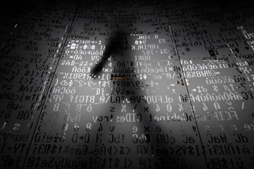 It will soon be mandatory for organisations to report personal data breaches to the privacy commission and inform customers.