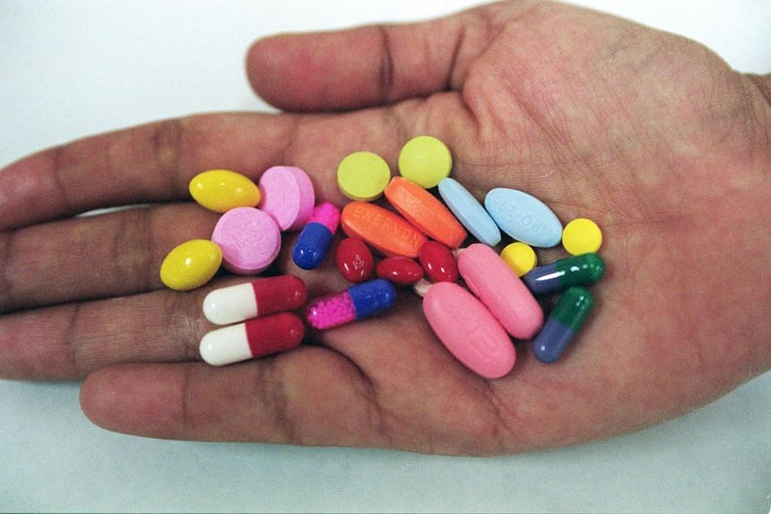"""Rather than stopping antibiotics too early, the cause of resistance was """"unnecessary"""" drug use."""