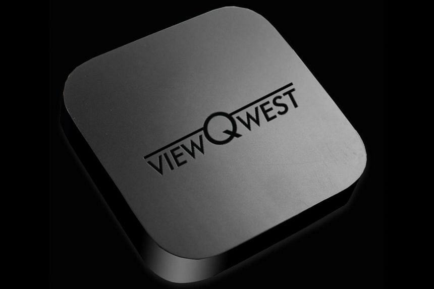 ViewQwest plans to invest some S$2 million to S$3 million over the next two years in the SOC to allow it to go after bigger clients, and pit itself against bigger rivals Singtel, StarHub and M1.