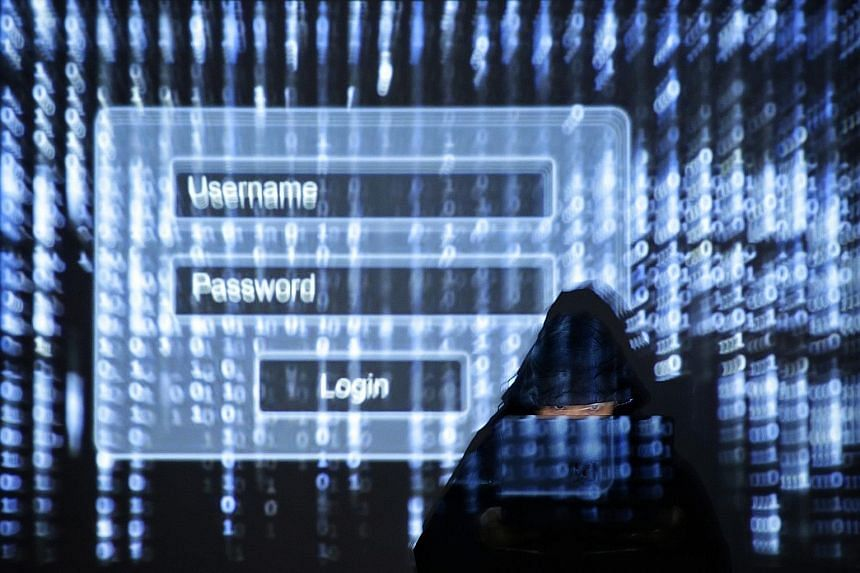 Experts warn that the greater use of cloud e-mail and storage services, and letting employees use personal devices to access official resources, has increased the risk of malware infection for companies.