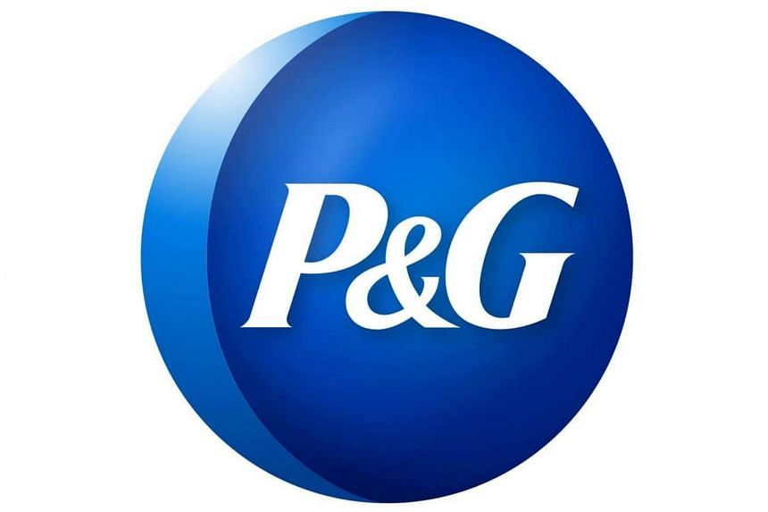 P&G'S move is significant as it is the biggest advertiser in the United States, with US$2.4 billion spent in the US last year.