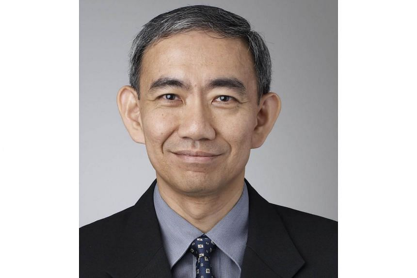 After 36 years of service in the public sector as the Permanent Secretary at the Ministry of the Environment and Water Resources, Mr Choi Shing Kwok will retire on Oct 1.