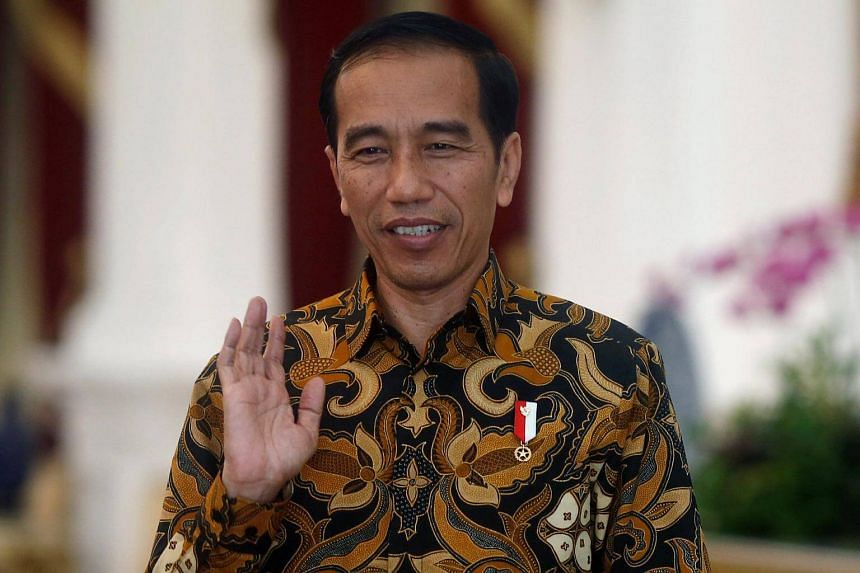 Indonesia's human rights commission has urged President Joko Widodo to end rights violations in the easternmost province of Papua after police were alleged to have killed one person while trying to quell a protest.
