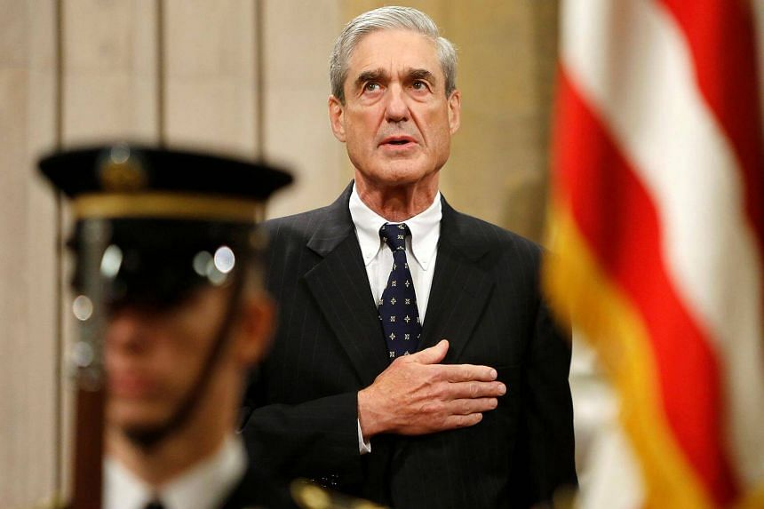 The move is a sign that the sweeping federal investigation is being ramped up.