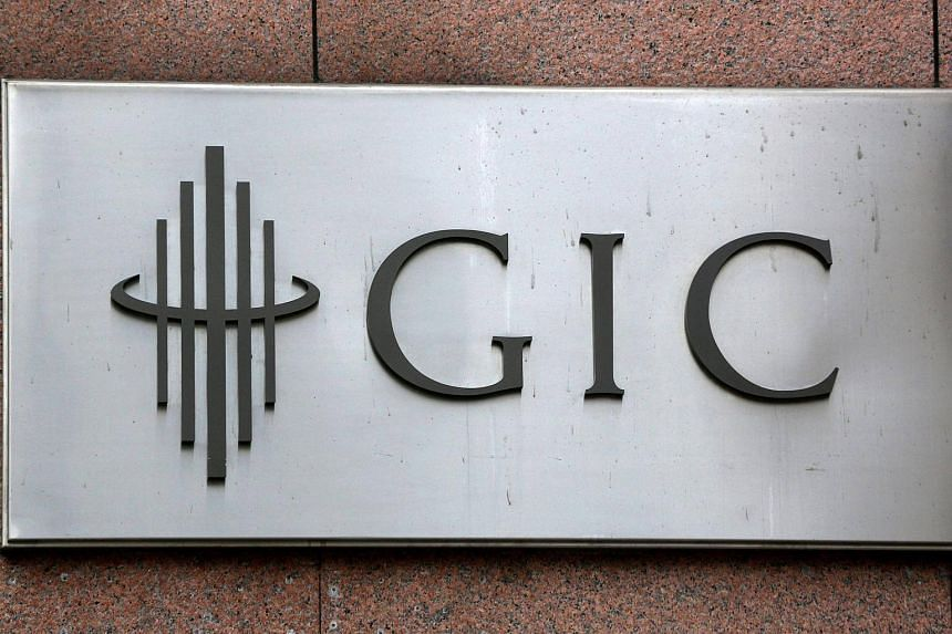 GIC offered to buy about a third of Philippine renewable power producer Energy Development Corp.