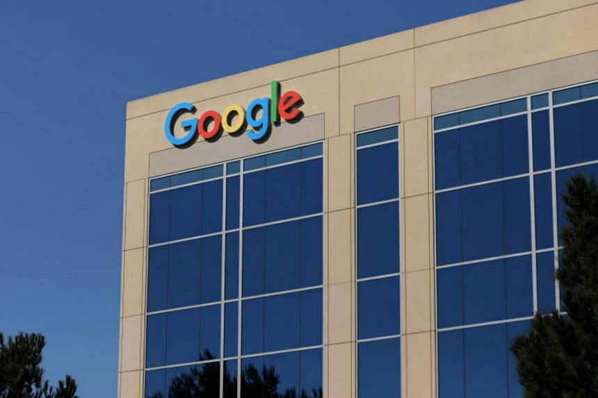 A Google engineer was fired for a memo decrying the company's commitment to hiring women.