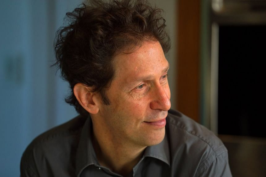 The Ballad Of Buster Scruggs will star Tim Blake Nelson.