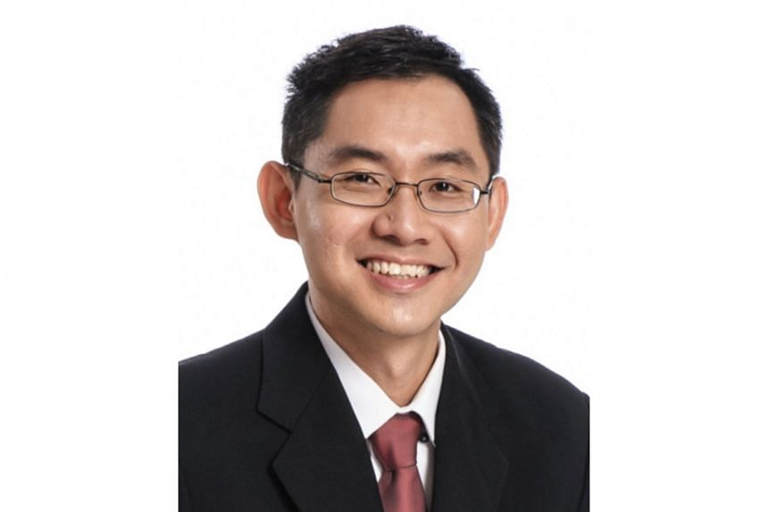 The National University of Singapore has appointed Professor Teo Yik Ying to be the next dean of the NUS Saw Swee Hock School of Public Health.
