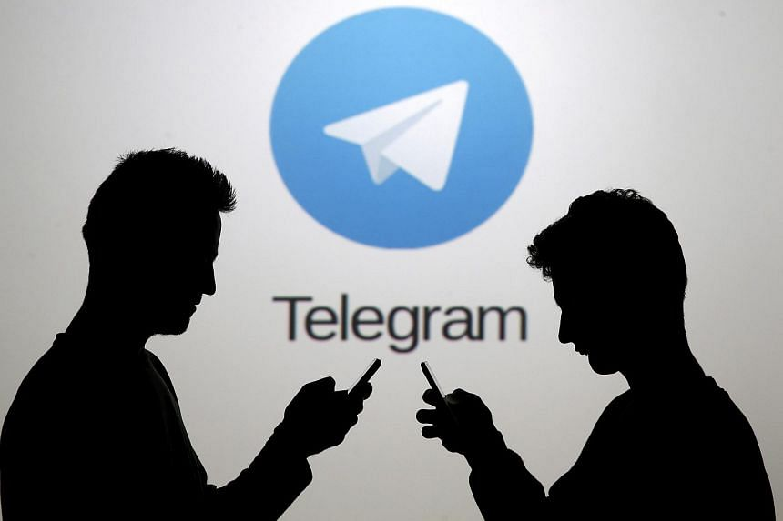 Telegram has taken down 166 channels promoting radicalism and terrorism as of Aug 10, 2017.