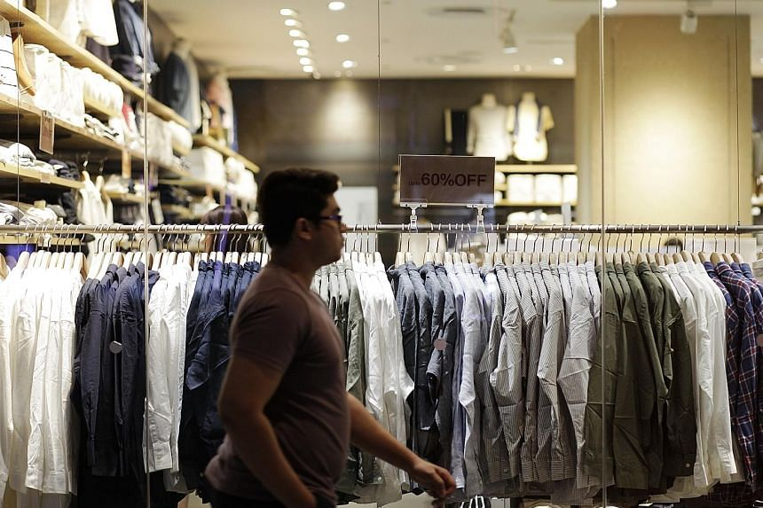 For businesses, while all sectors saw a rise in business cessation in 2015 and last year, most of the increase in the period could be attributed to retail as well as transportation and storage.