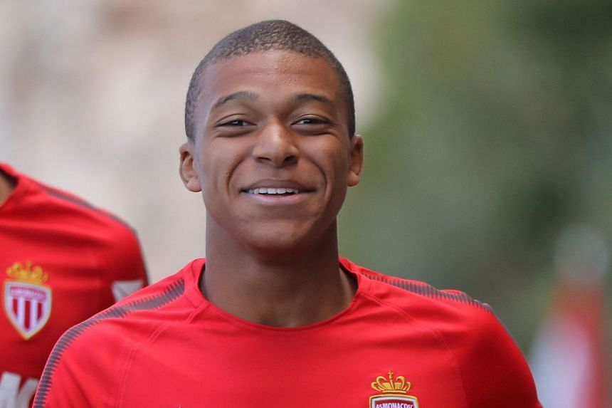 Kylian Mbappe's services have been secured by Paris Saint-Germain, who trumped concerted efforts by Real Madrid, Manchester City and Barcelona to seal a deal for the teenage French striker.