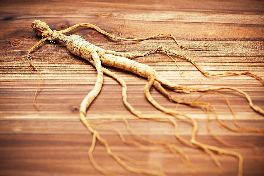 Ginseng may seem like a harmless natural product but it may cause certain chemotherapy drugs to work less well.