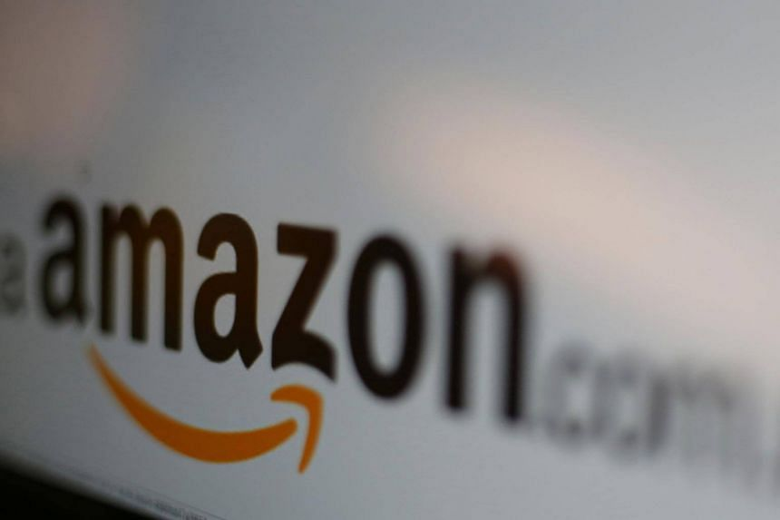 US online retail titan Amazon will create more than 1,000 new jobs next year with the opening of a new warehouse in Britain.