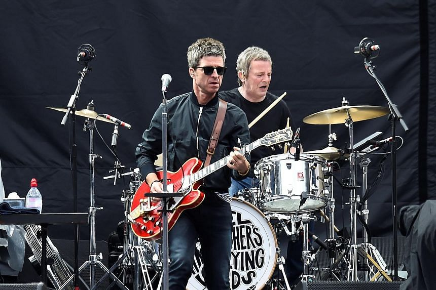 Noel Gallagher will headline the We Are Manchester concert to raise funds for a permanent memorial for victims of the May 22 attack.