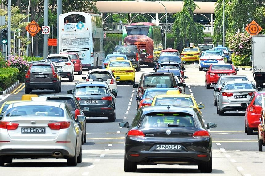 Usage-based motor insurance means potentially lower premiums and excess, and likely fewer road accidents as devices associated with such policies track driving behaviour and promote safe road habits.