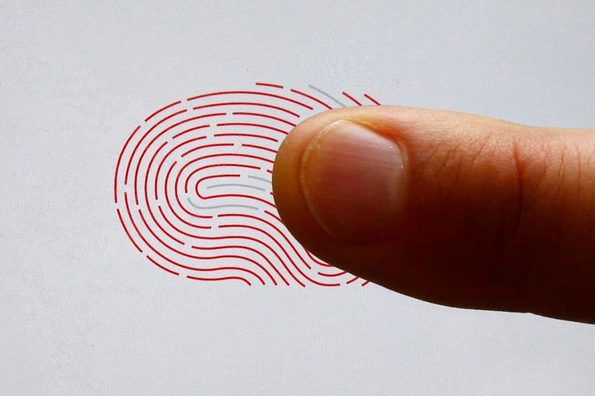 India's top court ruled that individual privacy is a fundamental right, a verdict that could derail the world's largest biometric ID card programme.