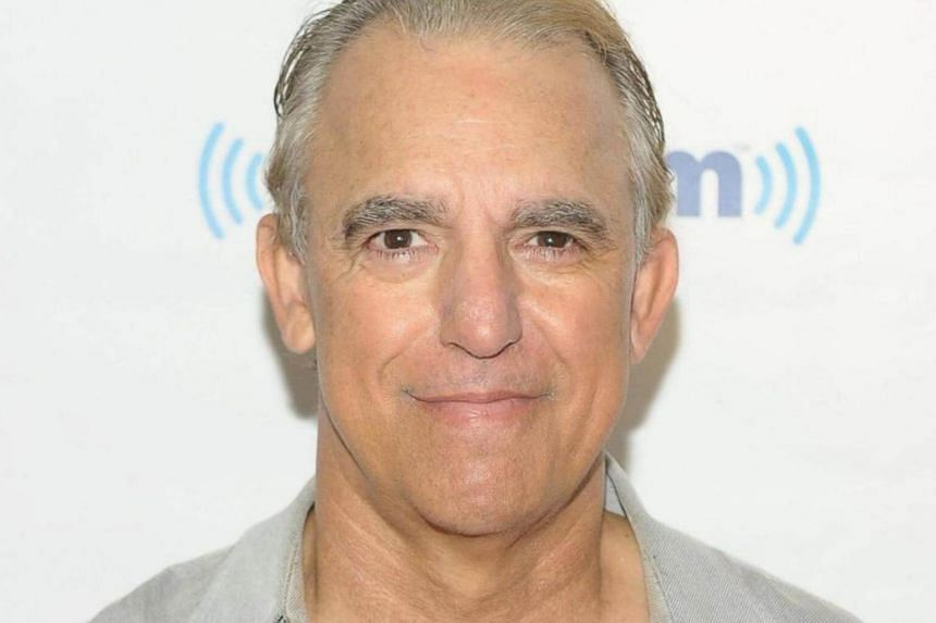 Jay Thomas was a disc jockey in 1979 when he was cast in a recurring role on Mork & Mindy, the ABC sitcom about a space alien played by Robin Williams.
