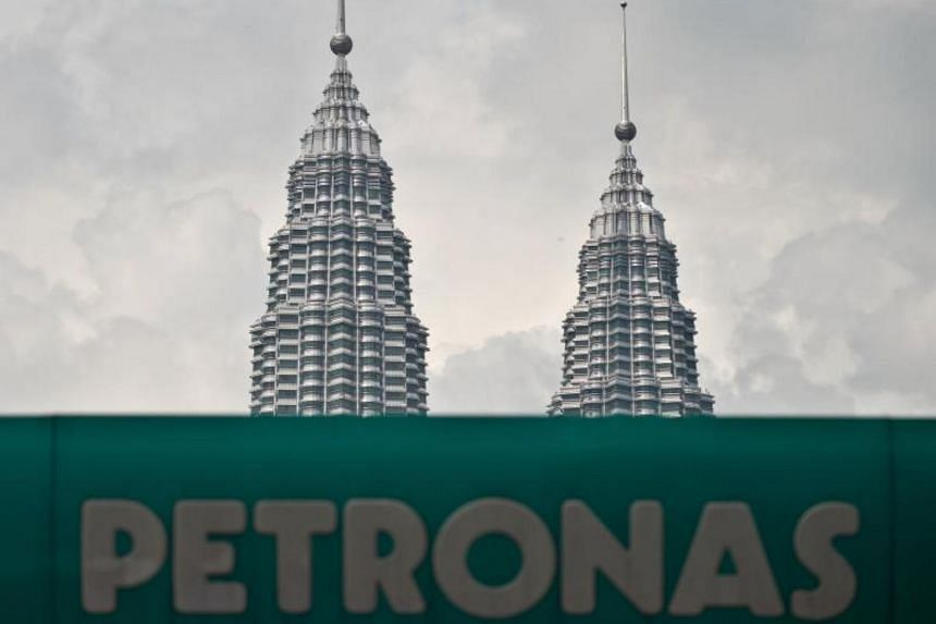 Petronas is a key contributor to government coffers - last year, its dividends accounted for 7.5 per cent of total government revenue.