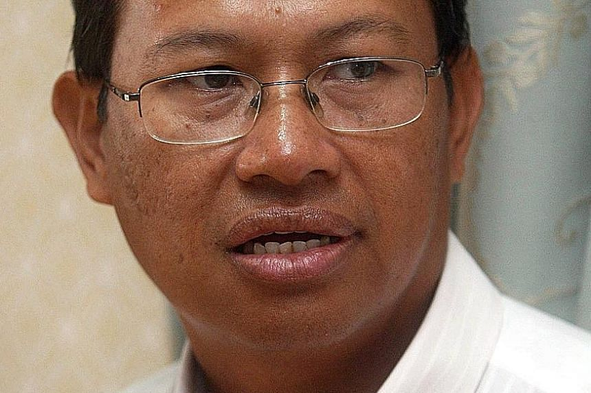 Datuk Seri Ahmad Shabery Cheek said Chinese voters had increased their support for BN in the 1999 General Election, when the Malay vote had shrunk. Malaysian Deputy Prime Minister Ahmad Zahid Hamidi said the opposition has not improved the situation