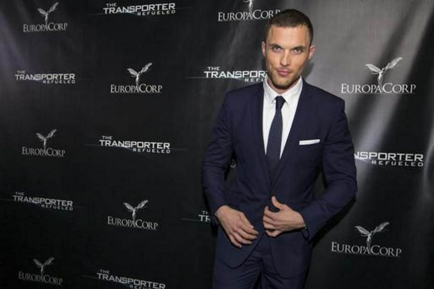Ed Skrein's decision to quit the Hellboy film has been met with praise from industry players and fans alike.