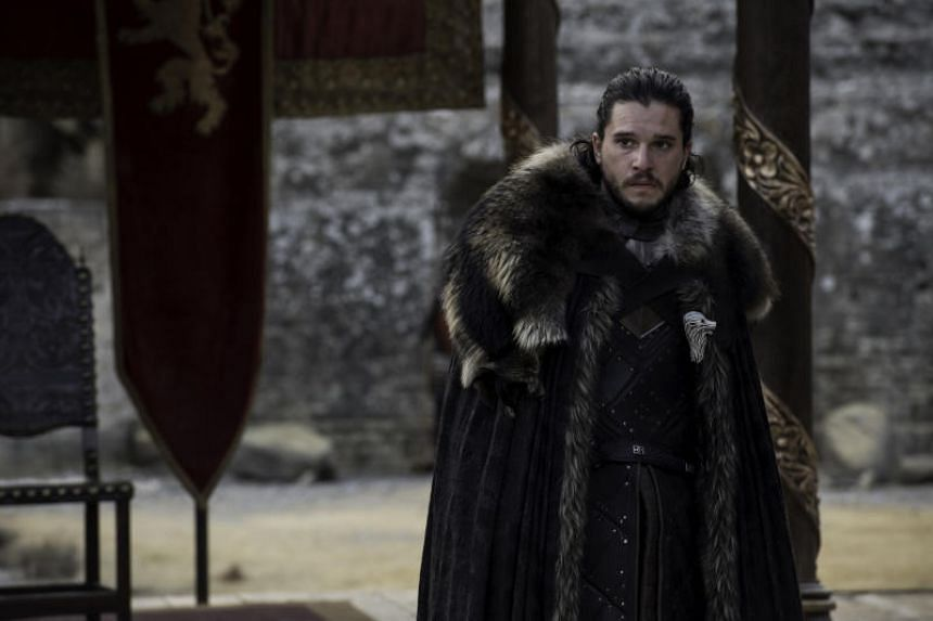 The seventh and penultimate season of Emmy-winning Game of Thrones drew an overall 30.8 million viewers.