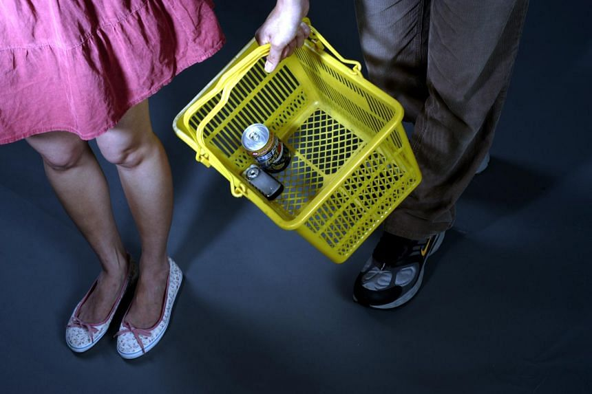 The recent increase in the number of upskirting cases also shows how sexual voyeurism has become common in public spaces, especially on public transport.