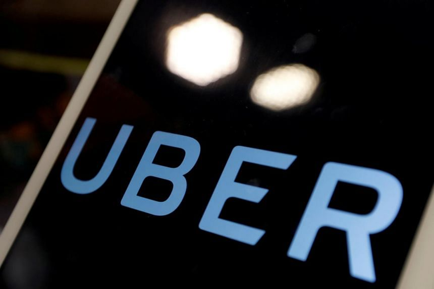 Uber Technologies Inc said it was cooperating with a preliminary investigation led by the US Department of Justice into possible violations of bribery laws.