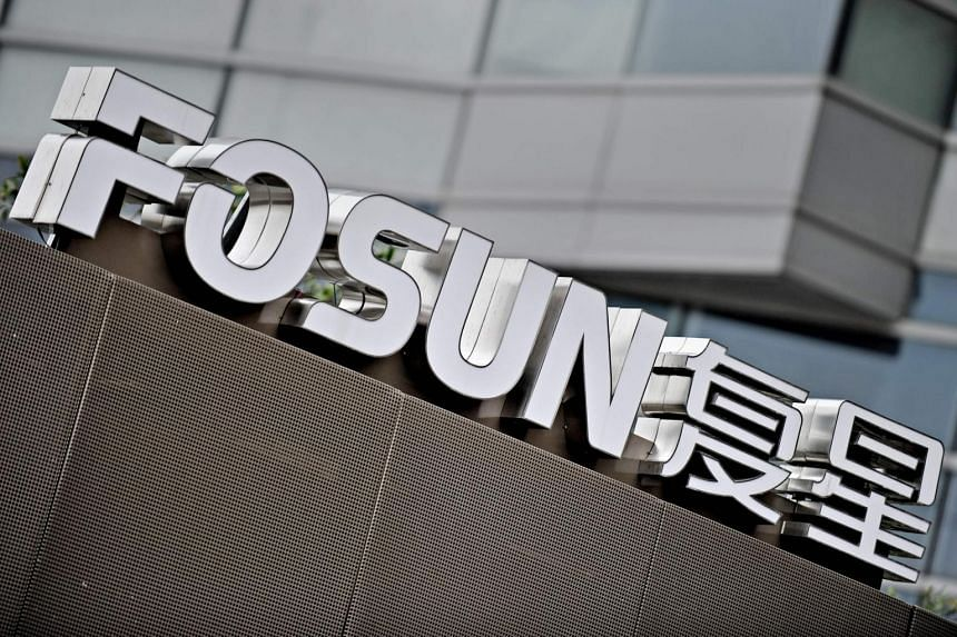 Fosun International has not been investigated by the country's regulators over its overseas investments and deals said Chief Executive Officer Wang Qunbin.