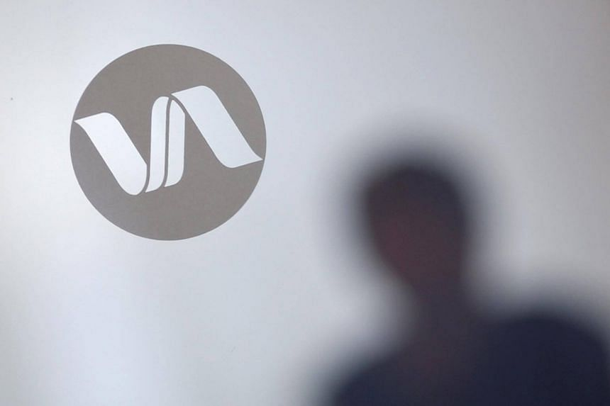 A Hong-Kong based spokesman at Noble confirmed that Mr Wildrik was leaving the company but declined to provide details or say if Noble had appointed a replacement.