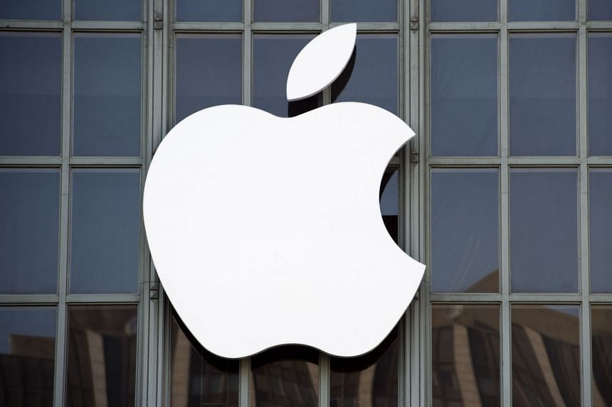 """Apple revealed little in the invitation that provided the date, time, location and a message that read """"Let's meet at our place."""""""