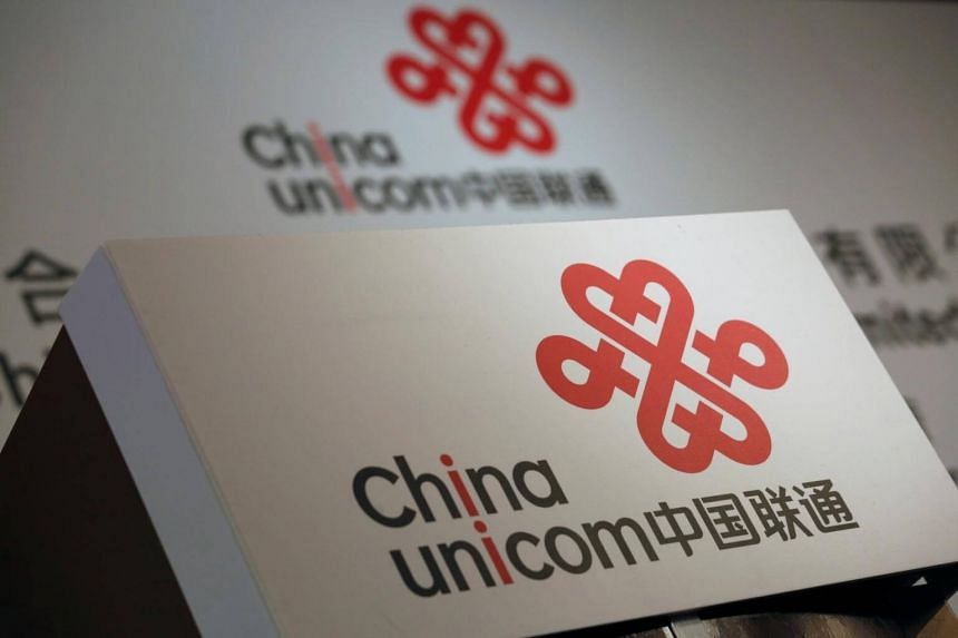 China's three operators - China Mobile, China Telecommunications and China Unicom - dropped their domestic roaming charges some six months after the move was officially announced.