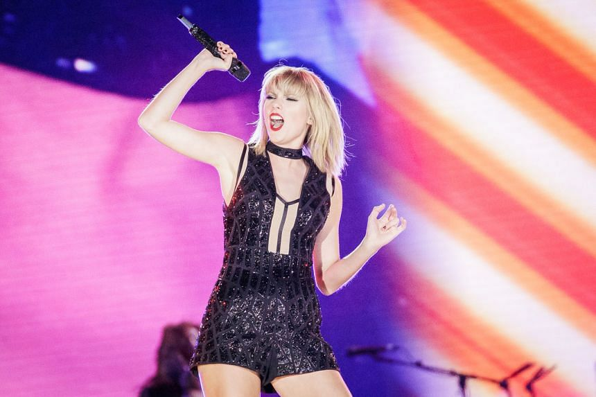 Jackie Chan's movies, Taylor Swift's concerts and David Beckham's feet have all been insured by Allianz Global Corporate & Specialty. AGCS group chief executive Chris Fischer says the firm wants to grow premiums from Asia to €500 million (S$807.5 m