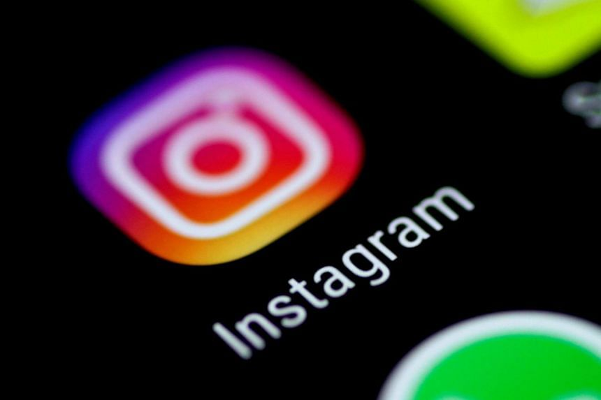 Instagram was hit by a bug that allowed hackers to get users' information such as e-mail addresses and contact details.